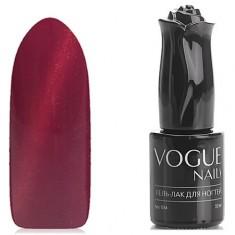 Vogue Nails, Гель-лак Кошачий глаз Афродита