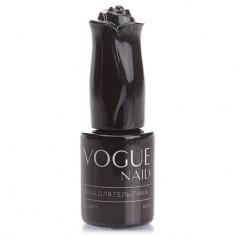 Vogue Nails, База для гель-лака, 10 мл
