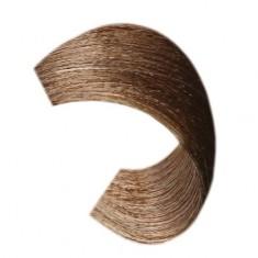 L'oreal Professionnel, Краска для волос Dia Richesse 7.50