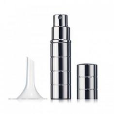 емкость для парфюма the saem perfume bottle