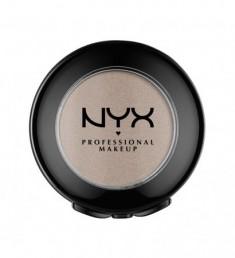 NYX PROFESSIONAL MAKEUP Тени для век Hot Singles Eye Shadow - Chandelier 22