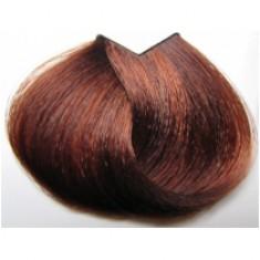 L'OREAL PROFESSIONNEL 5.4 краска для волос / МАЖИРЕЛЬ 50 мл LOREAL PROFESSIONNEL