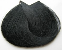 L'OREAL PROFESSIONNEL 1 краска для волос / МАЖИРЕЛЬ 50 мл LOREAL PROFESSIONNEL