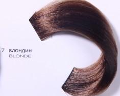 L'OREAL PROFESSIONNEL 7 краска для волос / ДИАРИШЕСС 50 мл LOREAL PROFESSIONNEL