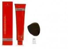 SCHWARZKOPF PROFESSIONAL 6-6 краска для волос / Игора Роял 60 мл