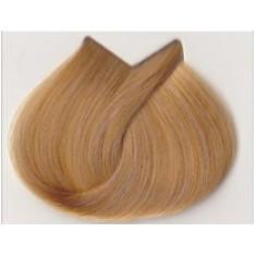 L'OREAL PROFESSIONNEL 8.30 краска для волос / МАЖИРЕЛЬ 50 мл LOREAL PROFESSIONNEL