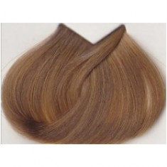 L'OREAL PROFESSIONNEL 8.3 краска для волос / МАЖИРЕЛЬ 50 мл LOREAL PROFESSIONNEL