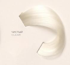 L'OREAL PROFESSIONNEL CLEAR краска для волос / ДИАЛАЙТ 50 мл LOREAL PROFESSIONNEL