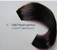 L'OREAL PROFESSIONNEL 5 краска для волос / ДИАЛАЙТ 50 мл LOREAL PROFESSIONNEL