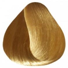 ESTEL PROFESSIONAL 9/74 краска для волос, блондин коричнево-медный / ESSEX Princess 60 мл