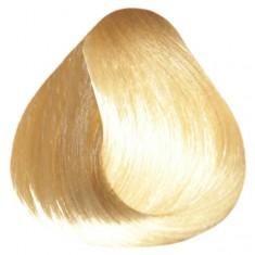 ESTEL PROFESSIONAL 10/75 краска для волос, светлый блондин коричнево-красный / DE LUXE 60 мл