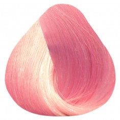 ESTEL PROFESSIONAL 1 краска для волос, розовый / ESSEX Princess Fashion 60 мл