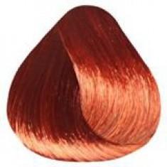 ESTEL PROFESSIONAL 7/5 краска для волос, средне-русый красный / ESSEX Princess 60 мл