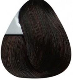 ESTEL PROFESSIONAL 5/75 краска для волос, темный палисандр / ESSEX Princess 60 мл