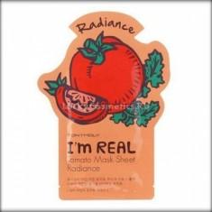 Tony Moly Im Real  Mask Sheet