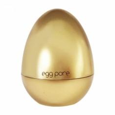 Tony Moly Egg Pore Silky Smooth Balm