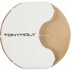 Tony Moly Cats Wink Oil Paper Refill