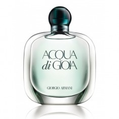 GIORGIO ARMANI ACQUA DI GIOIA вода парфюмерная женская 30 ml