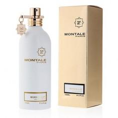 MONTALE Mukhalat парфюмерная вода унисекс 100 ml