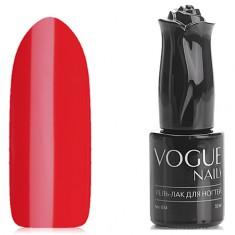Vogue Nails, Гель-лак Алые паруса