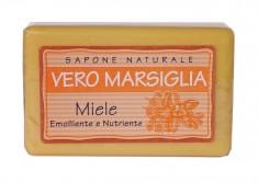 NESTI DANTE Мыло Мед / Vero Marsiglia 150 г
