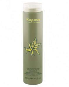 Шампунь для волос с маслом Иланг-Иланг Kapous Ilang Ilang 250мл