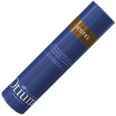 шампунь для объема жирных волос volume otium 250мл Estel Professional
