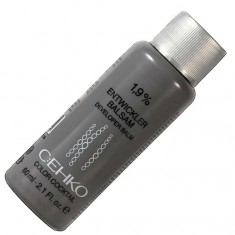 C : ehko optik пероксан 1.9% 60мл C:EHKO