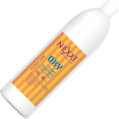 Nexxt крем-окислитель 12% 1000мл.