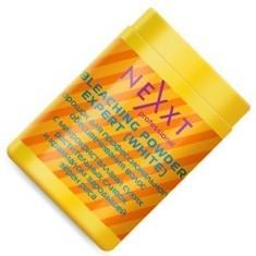 Nexxt осветляющий порошок в банке