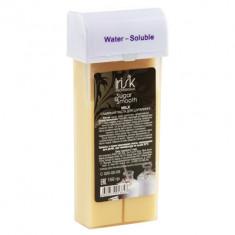 IRISK PROFESSIONAL Паста сахарная для шугаринга, в картриджах, 09 молоко / SUGAR & SMOOTH 150 г