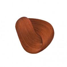 OLLIN, Крем-краска для волос Performance 8/43 OLLIN PROFESSIONAL