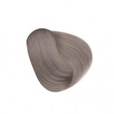 OLLIN, Крем-краска для волос Performance 10/72 OLLIN PROFESSIONAL