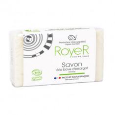 Мыло для лица и тела Royer 100г