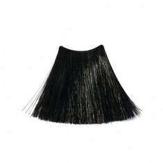 C:EHKO, Крем-краска для волос Color Explosion 1/0
