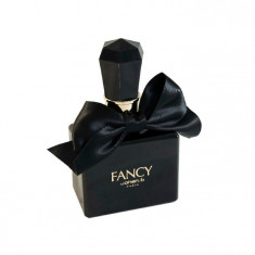 GEPARLYS FANCY парфюмерная вода женская 85мл