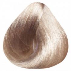ESTEL PROFESSIONAL 9/76 краска для волос, блондин коричнево-фиолетовый / DE LUXE SENSE 60 мл