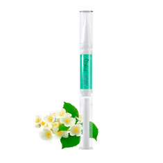 Almea, Масло Cuticle Care Stick, жасмин, 3 мл