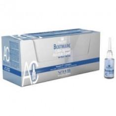Fauvert Professionnel VHS Equilibre Ampoules Biostimuline - Лосьон от выпадения волос, 12*4 мл