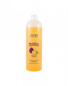 Шампунь для всех типов волос Маракуйя KAPOUS Studio 1000мл