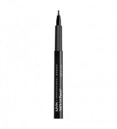 NYX PROFESSIONAL MAKEUP Лайнеры для глаз That's The Point Eyeliner - On The Dot 05