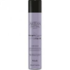 Nook Artisan Genius Styling Сera Lacca Extra Strong Spray Lacquer - Лак для волос экстра-сильной фиксации, 500 мл