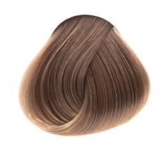 CONCEPT 8.00 крем-краска для волос, интенсивный блондин / PROFY TOUCH Intensive Light Blond 60 мл