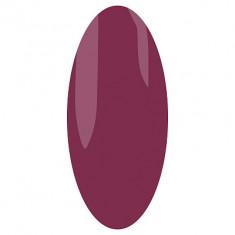 IRISK PROFESSIONAL 153 гель-лак для ногтей / Elite Line 10 мл