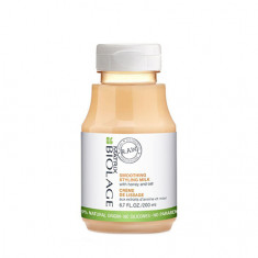 Matrix, Разглаживающее молочко Biolage R.A.W., 200 мл