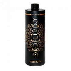 Orofluido - Шампунь для волос Orofluido shampoo 1000 мл.