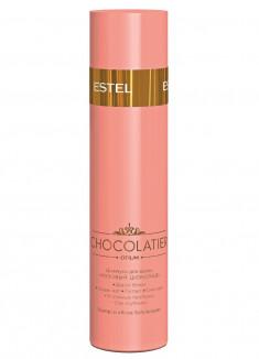 ESTEL PROFESSIONAL Шампунь для волос Розовый шоколад / CHOCOLATIER 250 мл