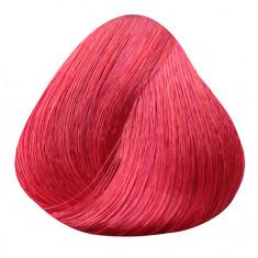 OLLIN, Крем-краска для волос Color 8/6 OLLIN PROFESSIONAL