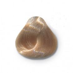 OLLIN, Крем-краска для волос Performance 10/5 OLLIN PROFESSIONAL