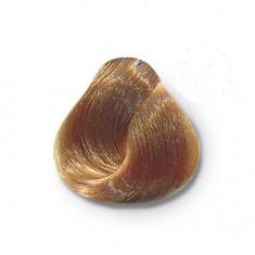 OLLIN, Крем-краска для волос Performance 11/43 OLLIN PROFESSIONAL